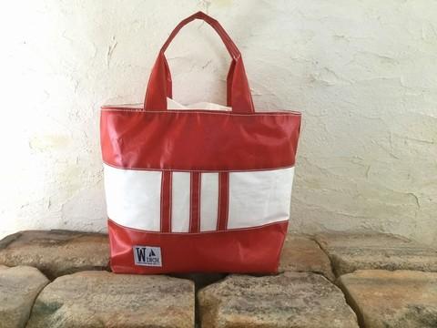 ショッピングバッグ 【W-326】