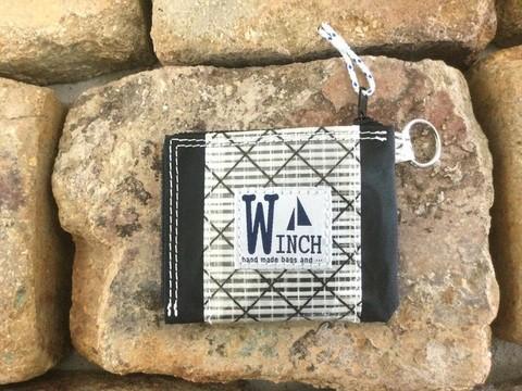お財布 ミニ W-428