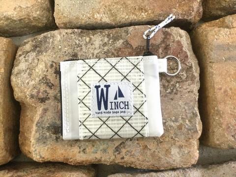 お財布 ミニ W-427