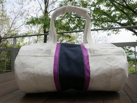 スポーツバッグ 【W-059】