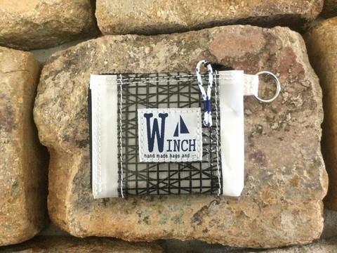 お財布 ミニ W-429