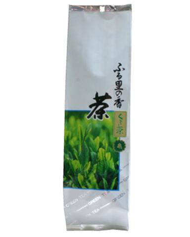 くき茶亀500g