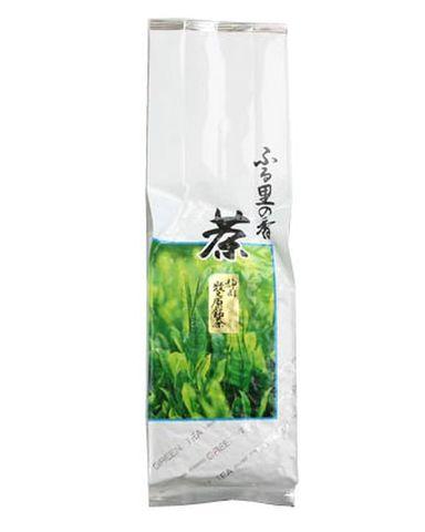 お徳用煎茶400g