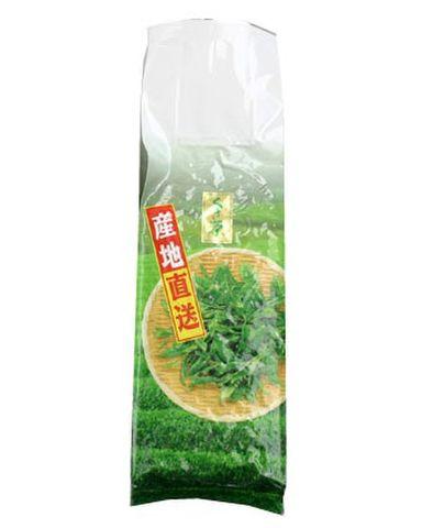 お徳用茎茶400g