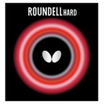 ラウンデル・ハード