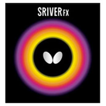 スレイバーFX