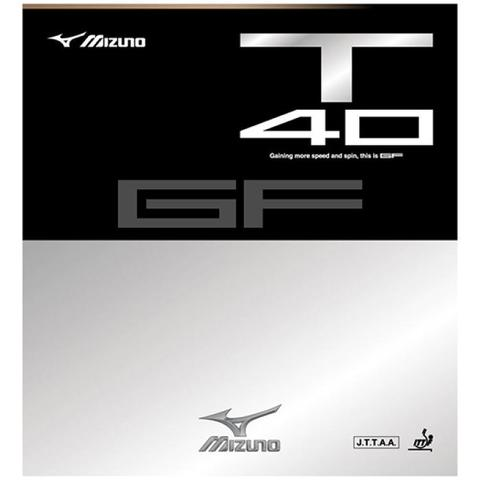 GF T-40