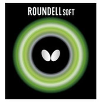 ラウンデル・ソフト