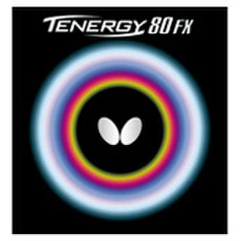 テナジー80・FX