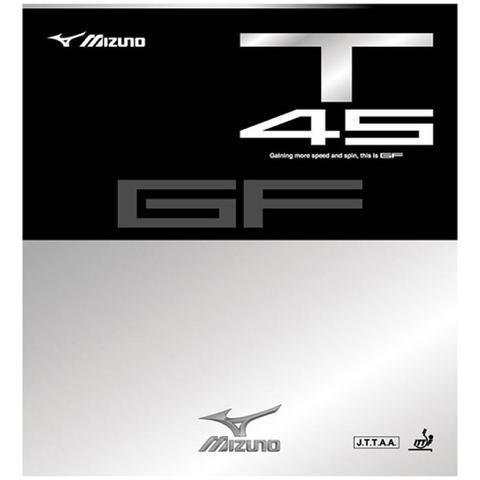 GF T-45