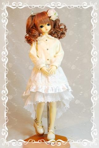 ■2段変形スカートの型紙【委託商品】 2007_g