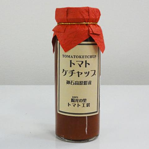 トマトケチャップ (小)