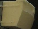 ティーガーI ゲペックカステンセット(第502&503重戦車大隊用)