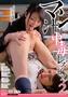 マン汁中毒レズビアン Vol.2