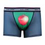 メンズボクサーパンツ DARKSHINY Apple Boy
