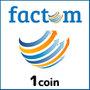 ファクトム(1FCT)