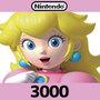 Nintendoプリペイドカード(3000円)