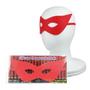 シリコンマスカレードマスク