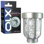サイクロンX10 カスタマイズカップ ラブモレキュール