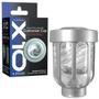 サイクロンX10 カスタマイズカップ セクシースパイラル